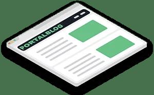 portalblog.site